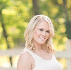 Planner Profile-Elizabeth