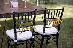 Minneapolis wedding planner 12.jpg