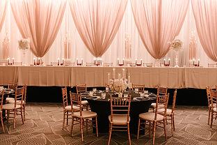Minneapolis Wedding Planner 3