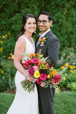 MInneapolis wedding planner 6(1).jpg