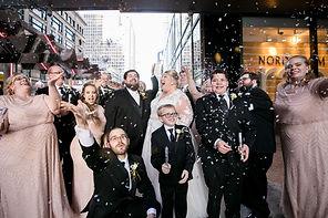 Minneapolisweddingplanner2.jpg