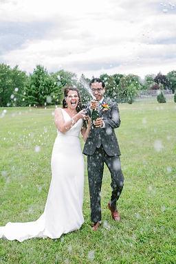 Minneapolis wedding planner 4.jpg