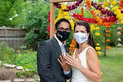 Minneapolis wedding planner 11.jpg