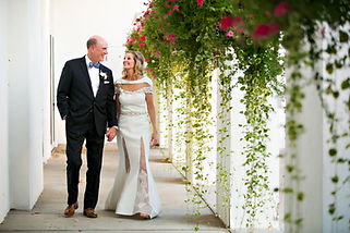 Minneapolisweddingplanner1.jpg