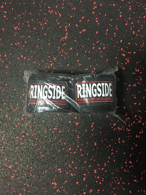 Ringside Handwraps