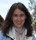 MarleneMarques.jpg