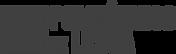 logo_ipl_header.png