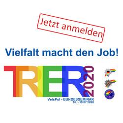 Logo_mit_Anmelden