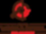 WS logo 2.png