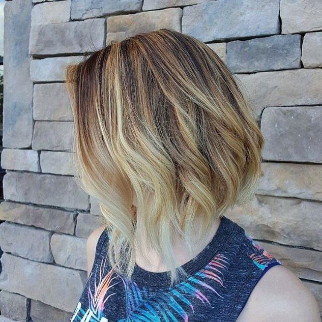 #beachdontkillmyvibe #blondes #beachwave