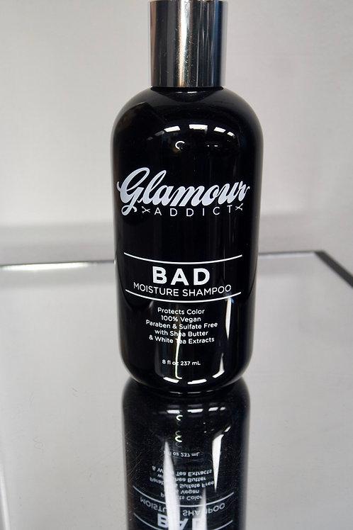 Bad Shampoo
