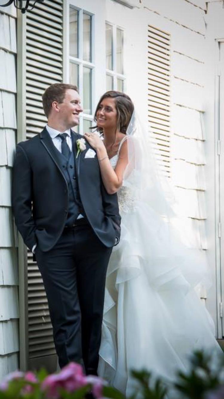 weddinggg