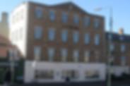 EC DUBLIN.jpg