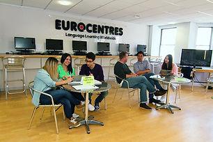 euro centre brighton.jpg