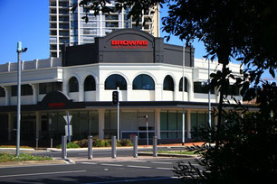 browns gold coast.jpg