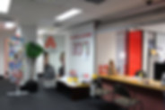 access language centre.jpg
