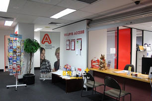 access language centre.jpg