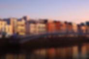 EF DUBLIN.jpg