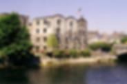 Galway_School_Exterior_01.jpg
