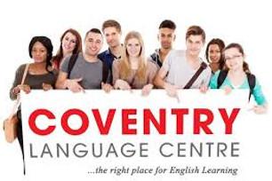 COVENTRY ENGLISH.jpg