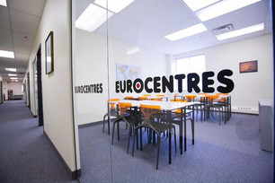 eurocentre toronto.jpg