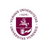 vilnius university.jpg