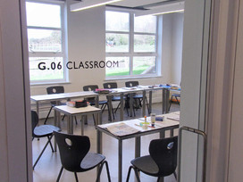 elt_class_room_v11.jpg