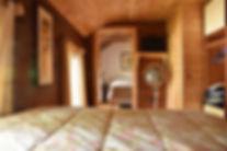 centerroom4-3small-w464 (1).jpg
