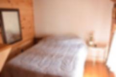 centerroom5-3small-w464.jpg
