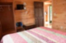 churchroom1-3small-1-w464.jpg
