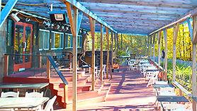 restaurant-deck-1-w316.jpg