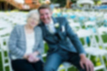 wedding wedding.jpg