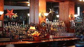 restaurant-bar-1-w316.jpg