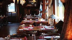 restaurant-tavern1-w316.jpg