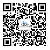 qrcode_for_gh_247f4e24509f_860.jpg