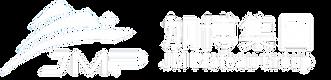 JMP  logo 纯白.png