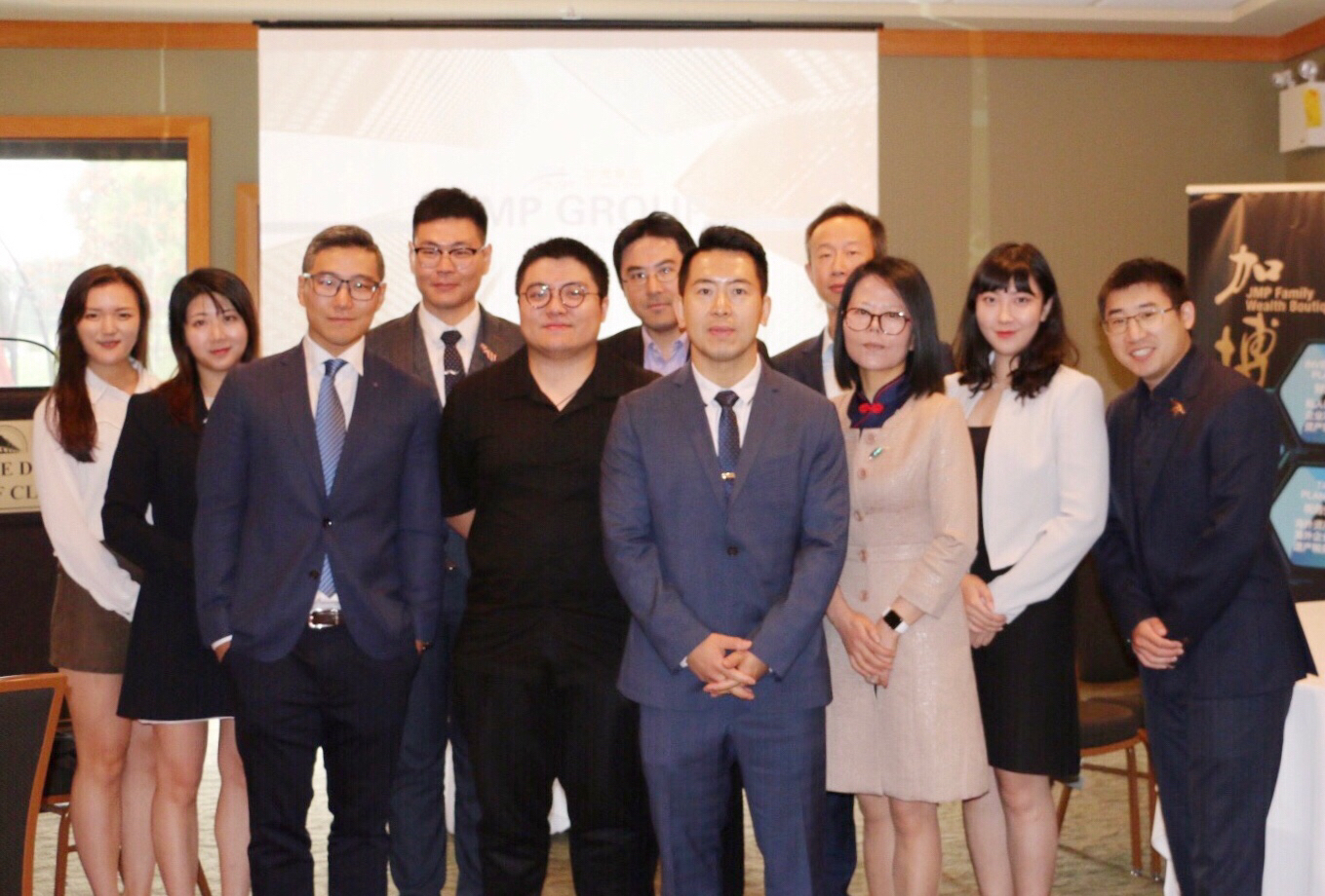 WeChat Image_20180910120747