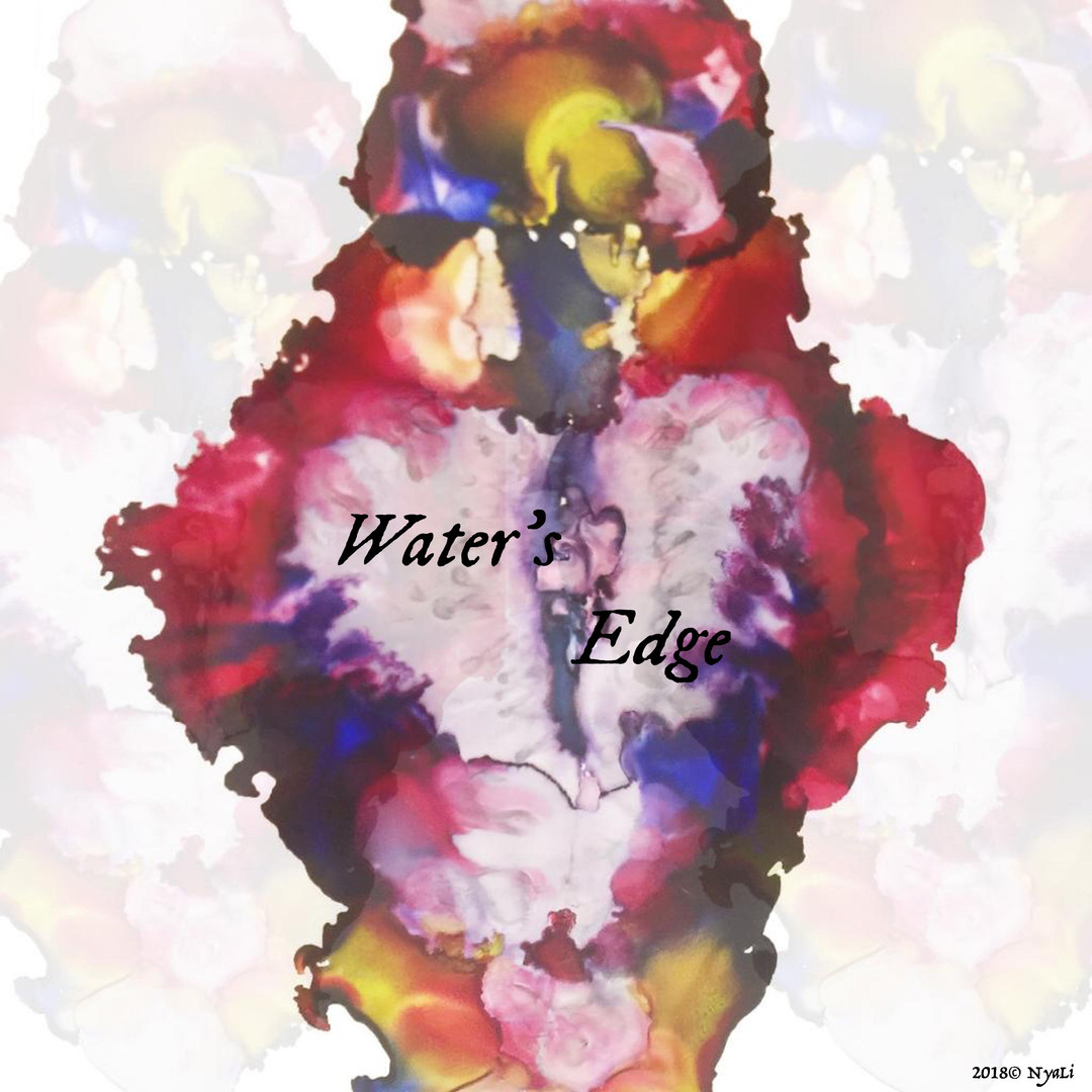 water's edge cover 26.10.jpg