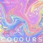Colours_SxN_AlbumArt.jpg