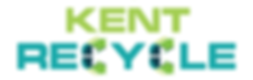 Kent Recycle - Household, Office and Site Clearance
