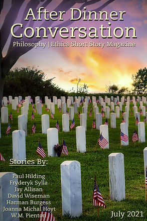 Cover Issue 13 - July 2021 5_19_2021a.jpg