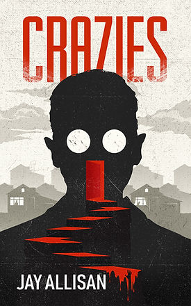 crazies-FRONT-ebook.jpg