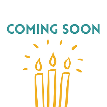 Coming soon! (1).png