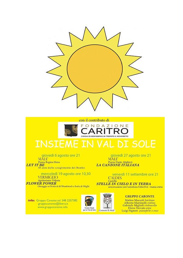 Cartolina OK CARiTRO.jpg