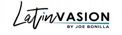 logo latinvasion.png