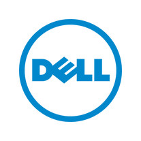Dell partners.png