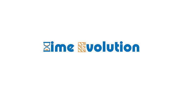 Contact Us Time Evolution