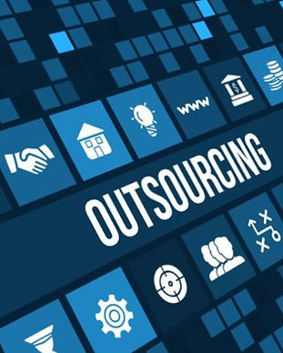 it-outsourcing_orig_edited.jpg