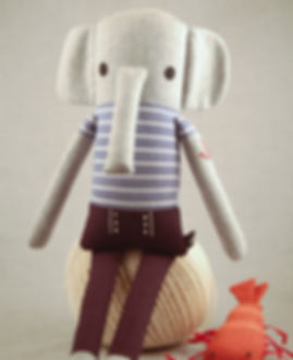 nikoki_Sailor_Elefant_01.jpg