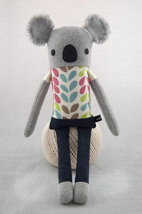 Koala Monti